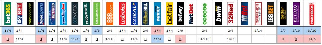 2016-06-21_1_bet.jpg