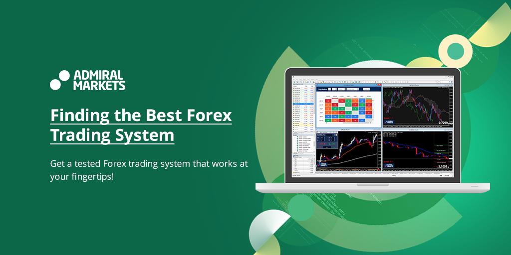 best cfd trading platform