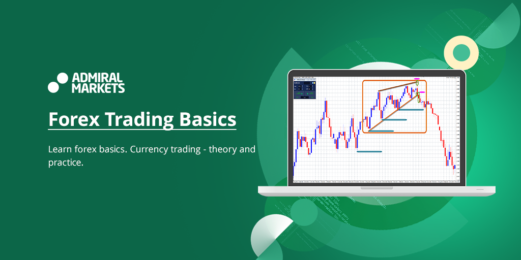 forex trading tutorial ppt