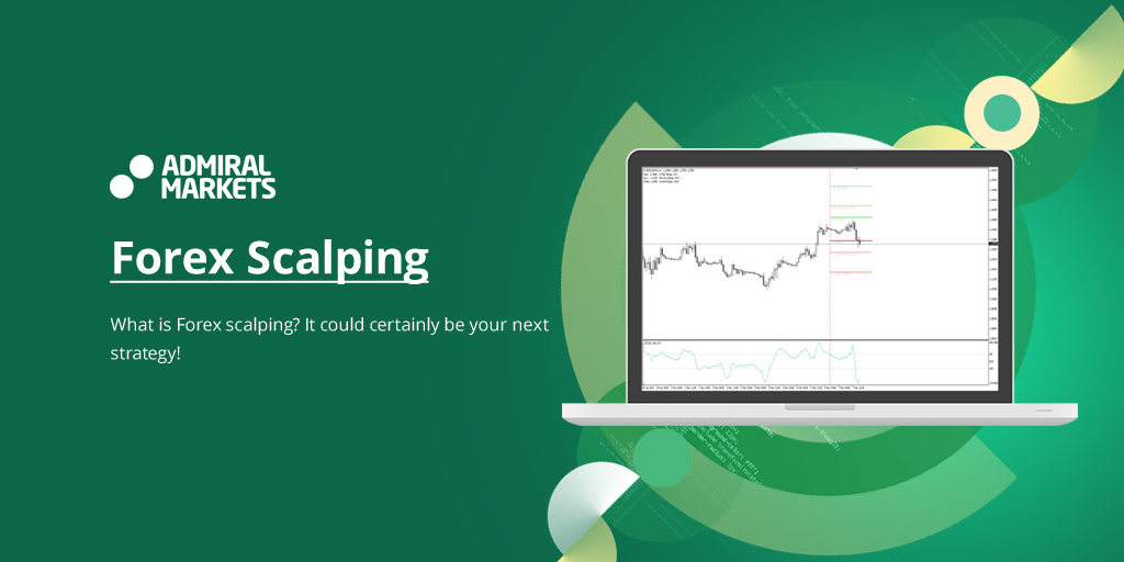What Is Scalping In Forex Trading And How To Scalp Forex