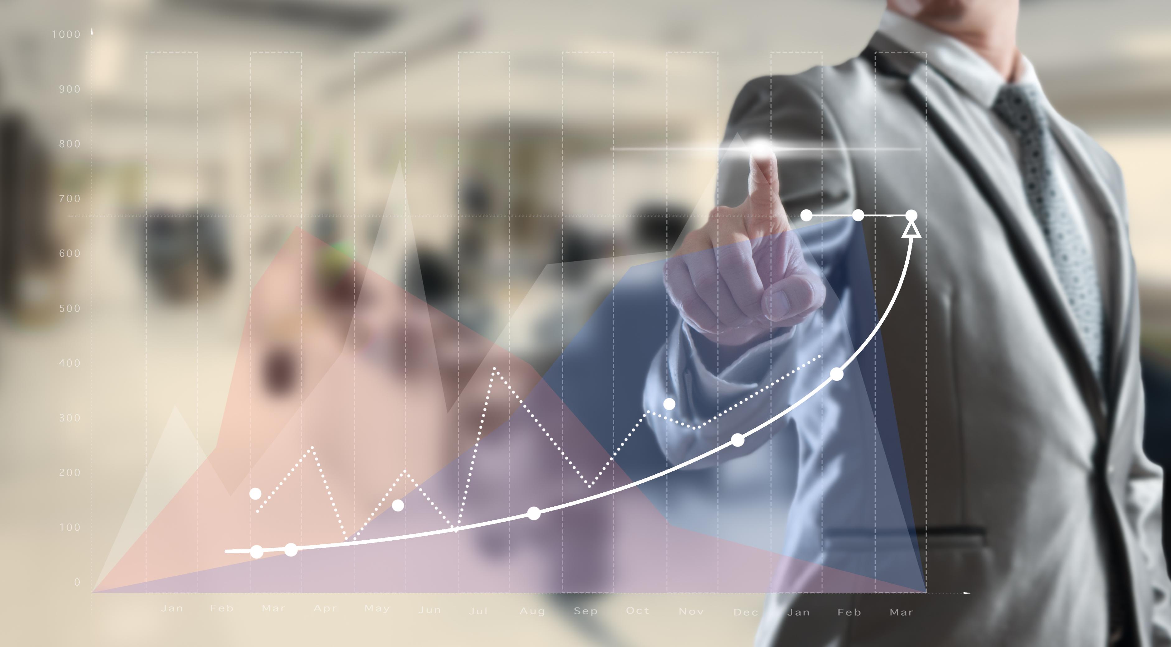 Торговые сигналы форекс что это игра на бирже отзывы и комментарии olymp комиссия выплаты
