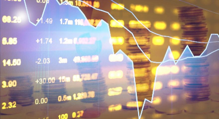 Admiral Markets siūlo galimybę prekiauti dar daugiau akcijų ir ETF platformoje MetaTrader 5