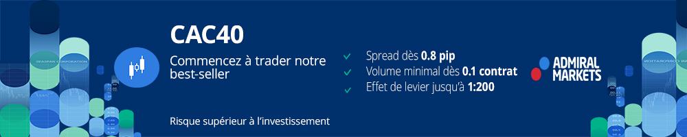 https://admiralmarkets.fr/commencez-a-trader/compte-de-demonstration-forex