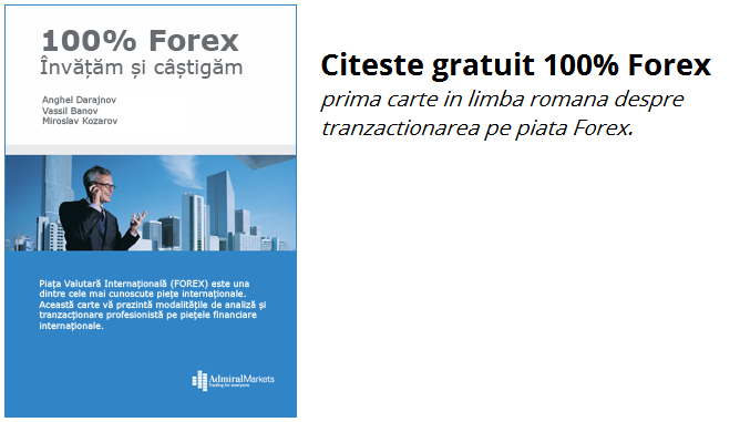 Analiza fundamentala forex pdf