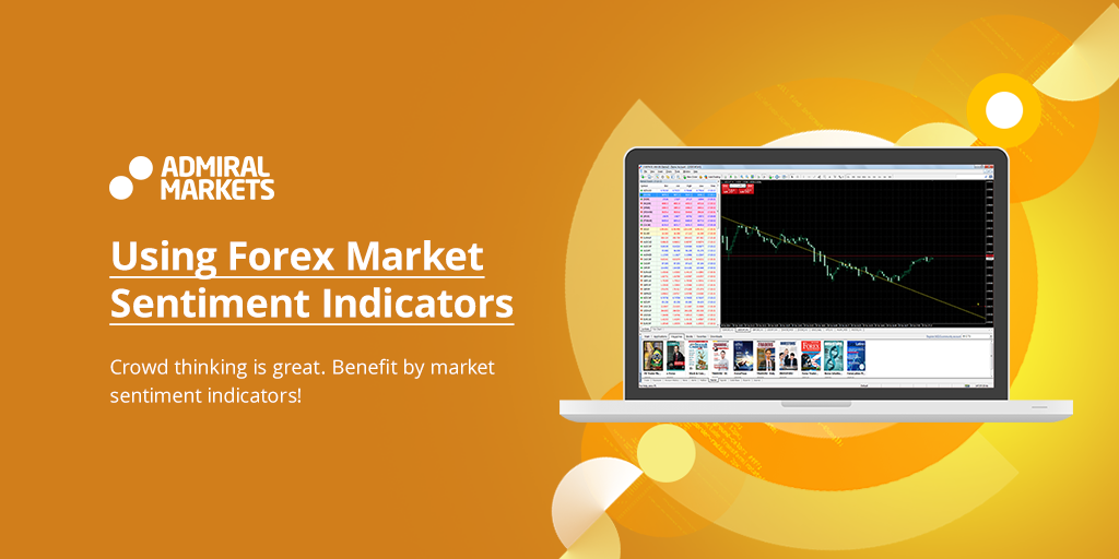 Forex sentiment indicators