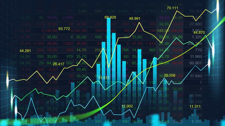 rizikos draudimo fondų prekybos sistemos pirmoji dalis kuris brokeris prekiauja bitkoinais