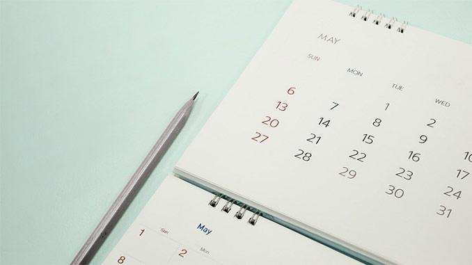 Най-интересното от Форекс календарът за 14-18 януари
