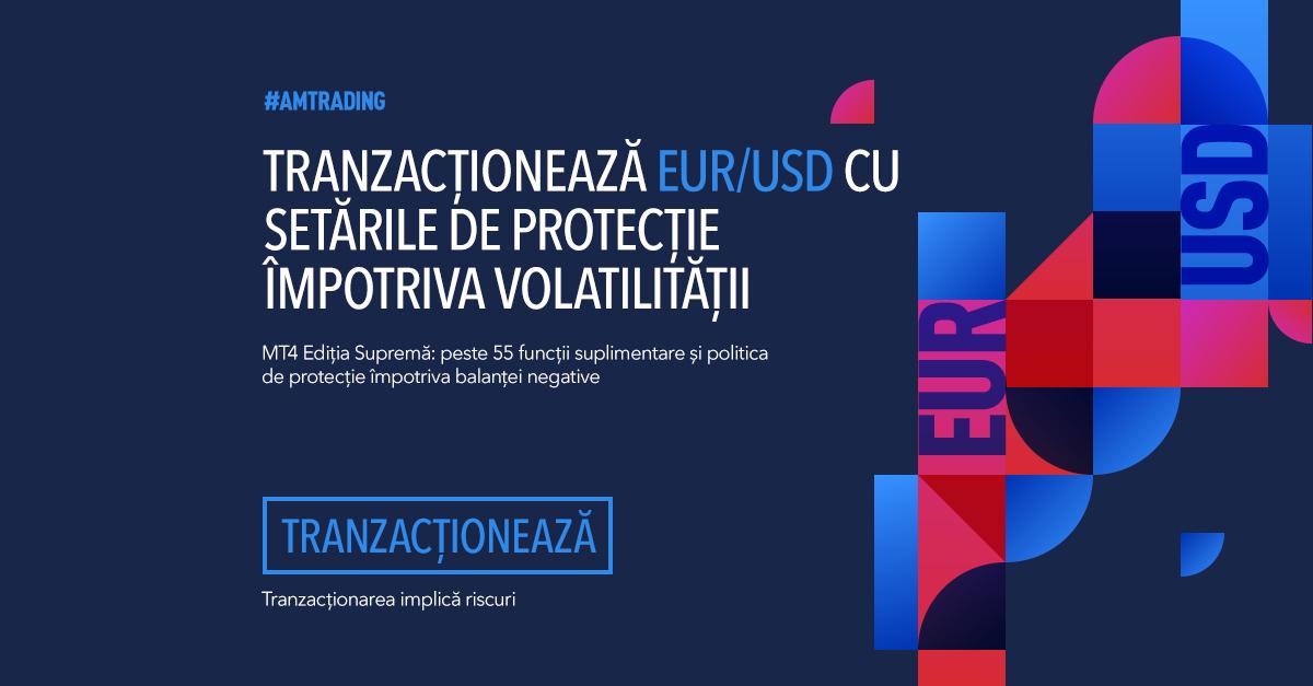 Protecție împotriva volatilității