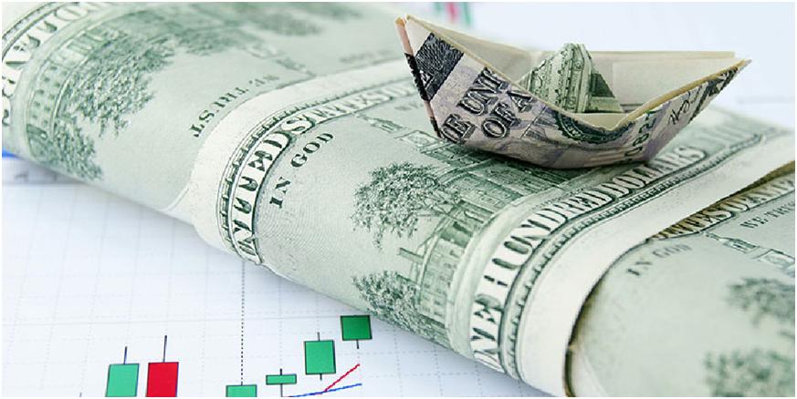 каква е реалистичната възвръщаемост от Forex пазара