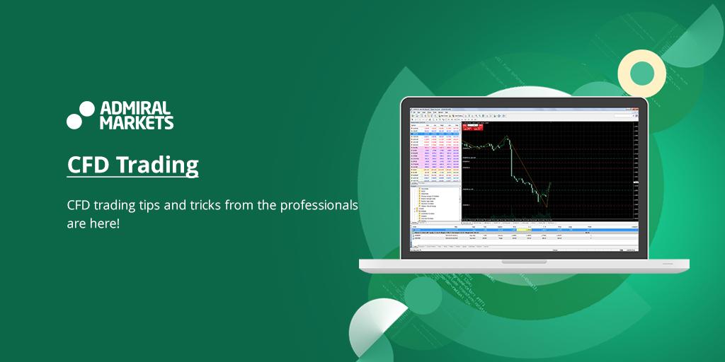 markets webtrader