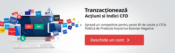 opțiuni spreaduri verticale faceți bani șablon de site web online