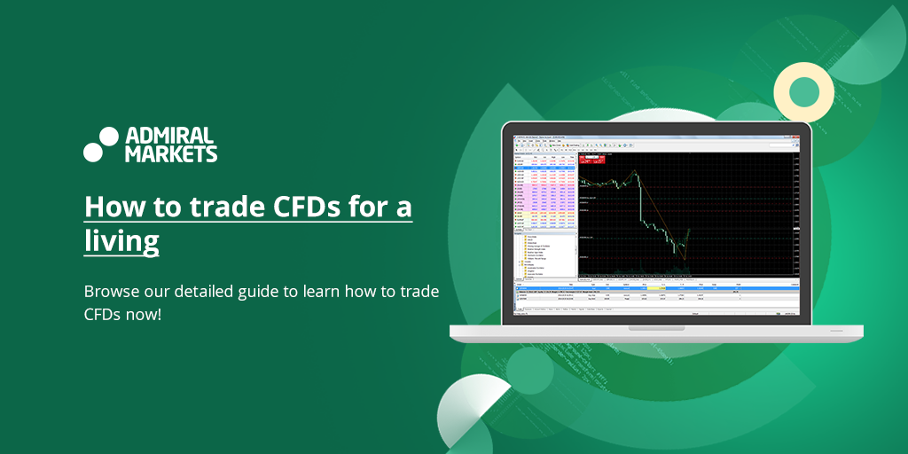 cfd trading demo