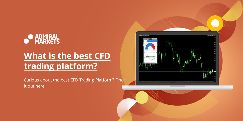 What is forex and cfd