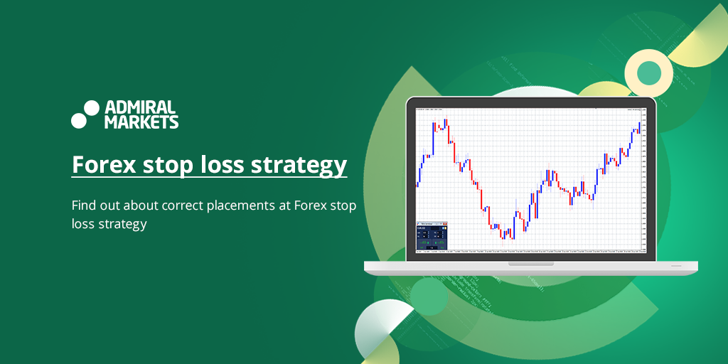 Forex no loss strategy