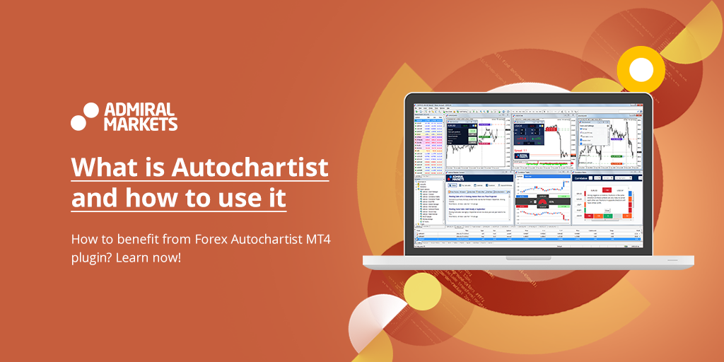 How to use Autochartist