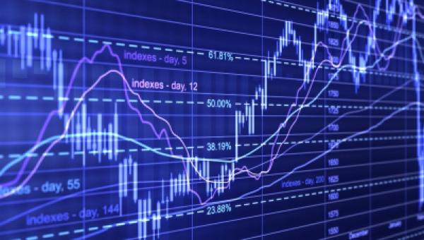 Indicatori si oscilatori pentru piața forex III