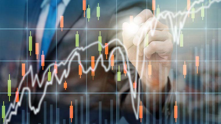 Какво е спред във Форекс търговията и как да търгуваме с ниски спредове?