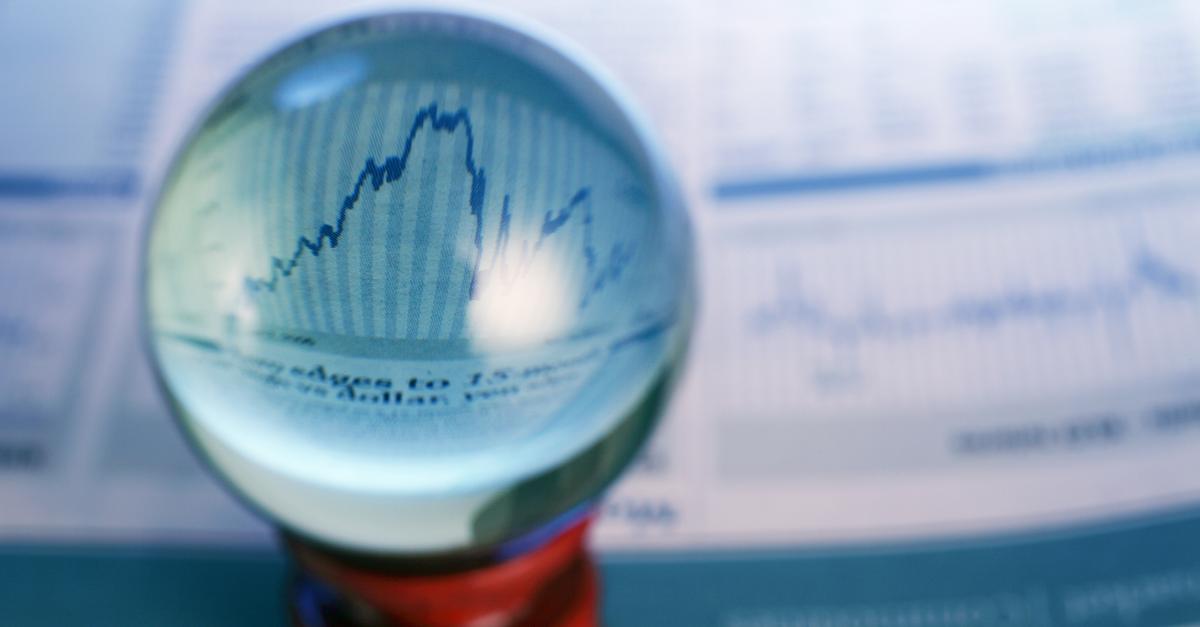 Actualités boursières à suivre pour la semaine du 10 au 14 Août 2020