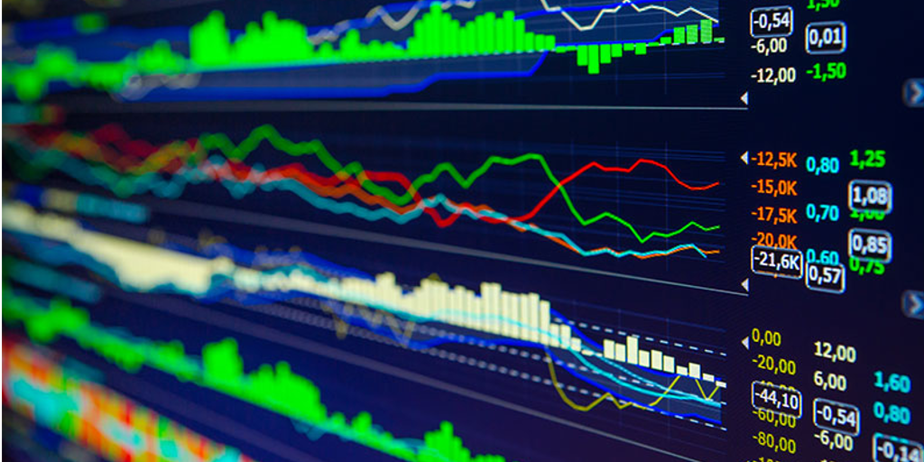 Algorithmic Trading: Its Benefits and Risks