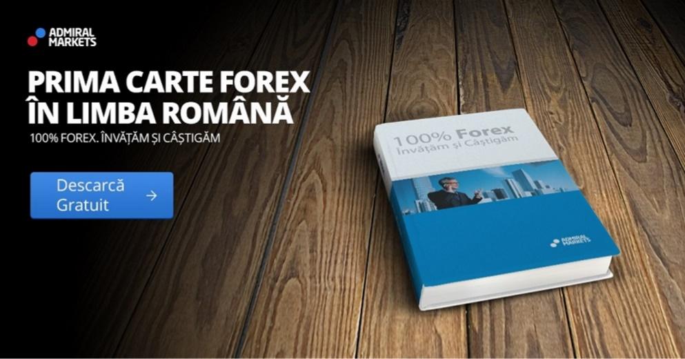 carte forex