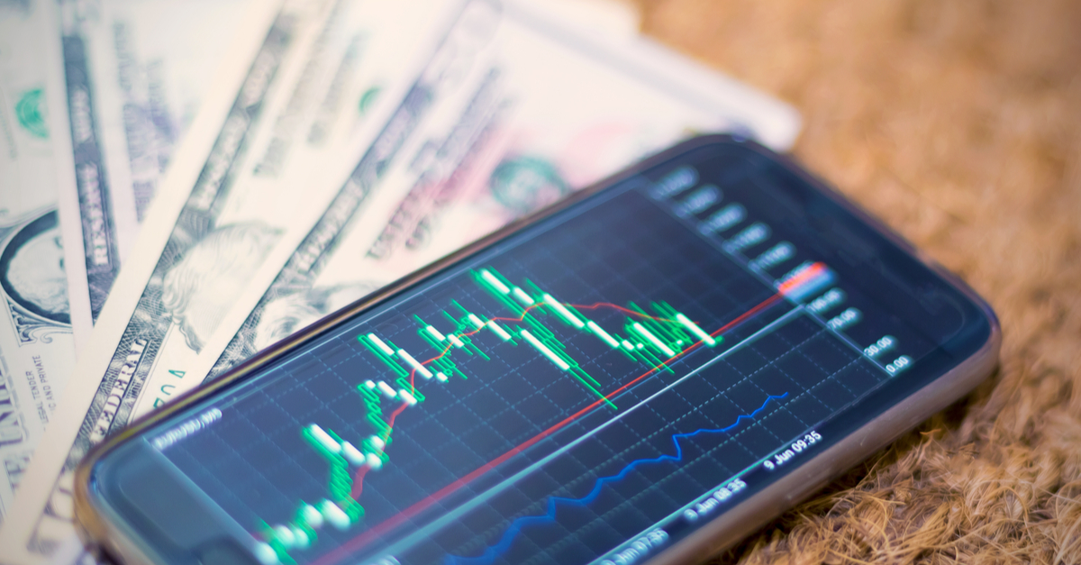 Какво ни предлага седмичният икономически календар в края на март?