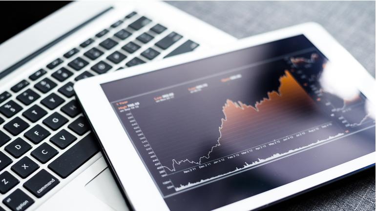 Фундаментален анализ - Admiral Markets