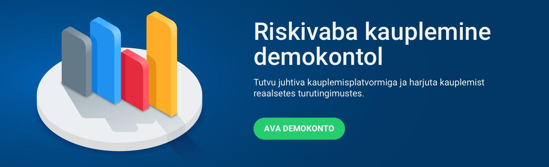 demokonto_forex