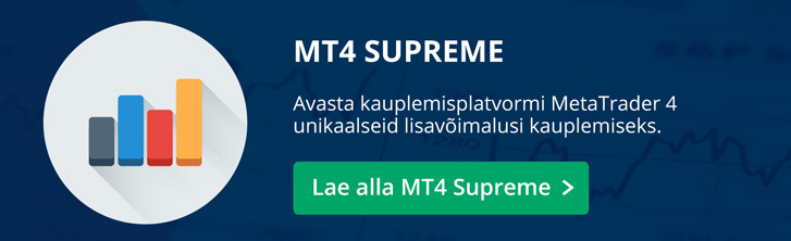 MT4SE