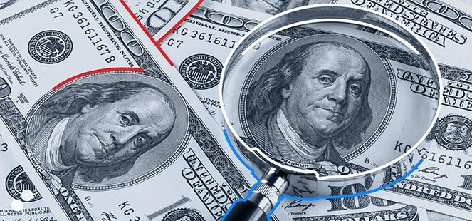 фед вкарва щатската икономика в рецесия
