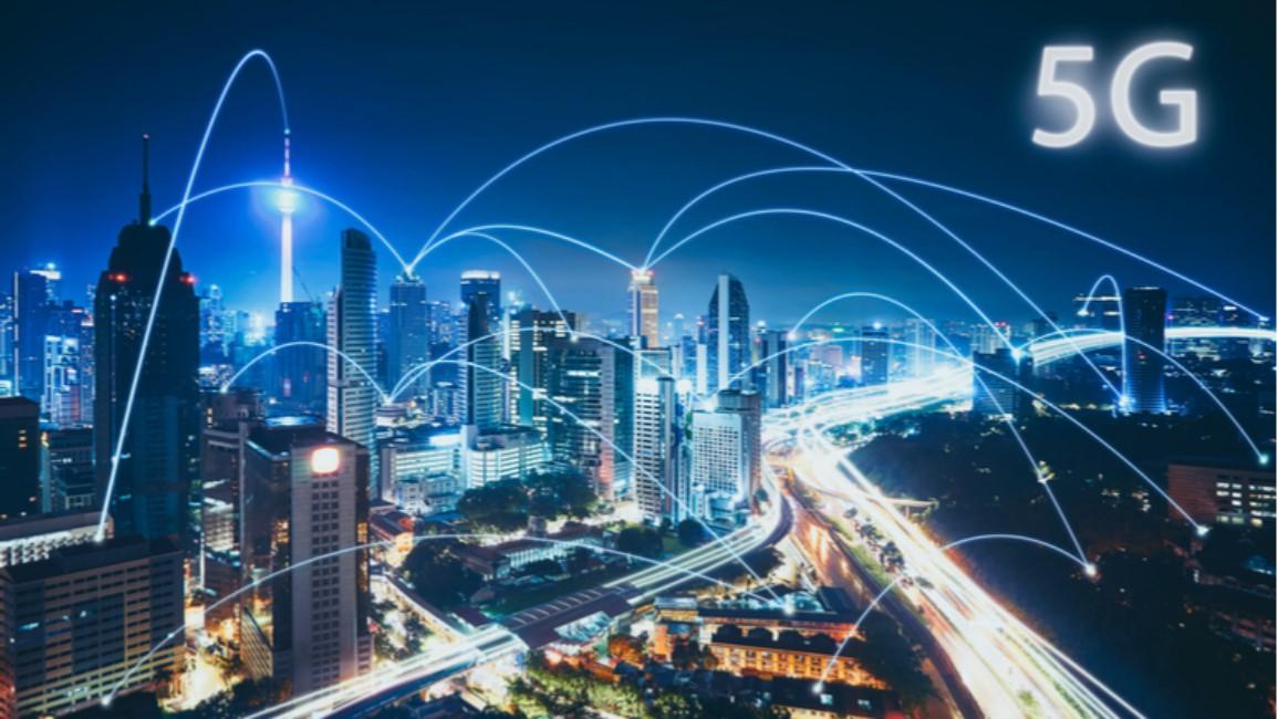 Как да се възползваме от възхода на 5G технологията през 2019?