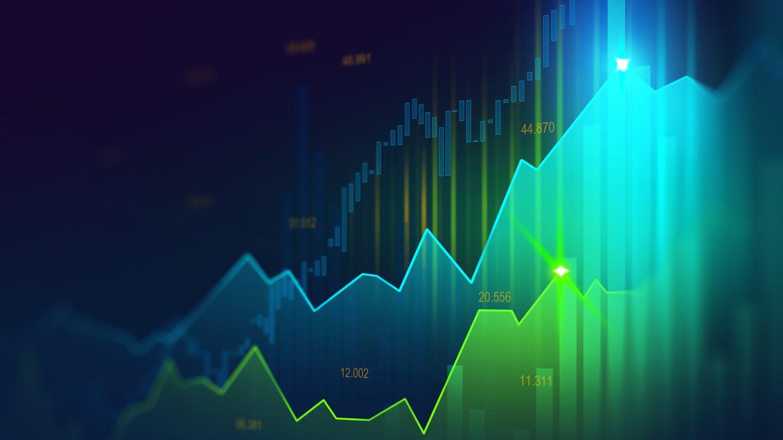 Kumpulan Indikator Forex Currency Strength Meter - HobiHeboh