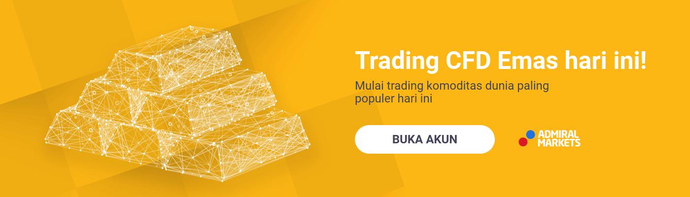 perdagangan opsi komoditas online