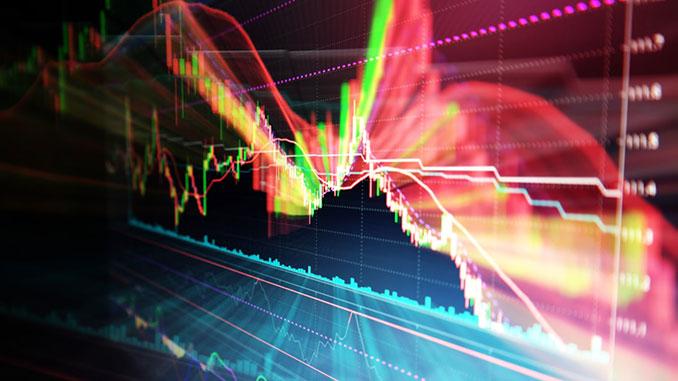 Какво е IPO и как да инвестираме в първично публично предлагане?