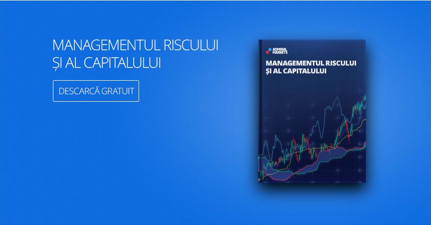 forex ebook, money management, risk management