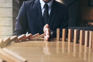 Admiral Markets išplėtė Profesionaliems klientams taikomą apsaugą nuo neigiamo sąskaitos balanso