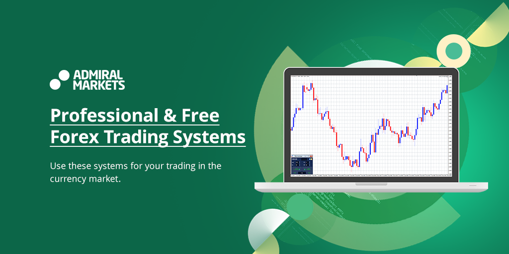 Forex education articles