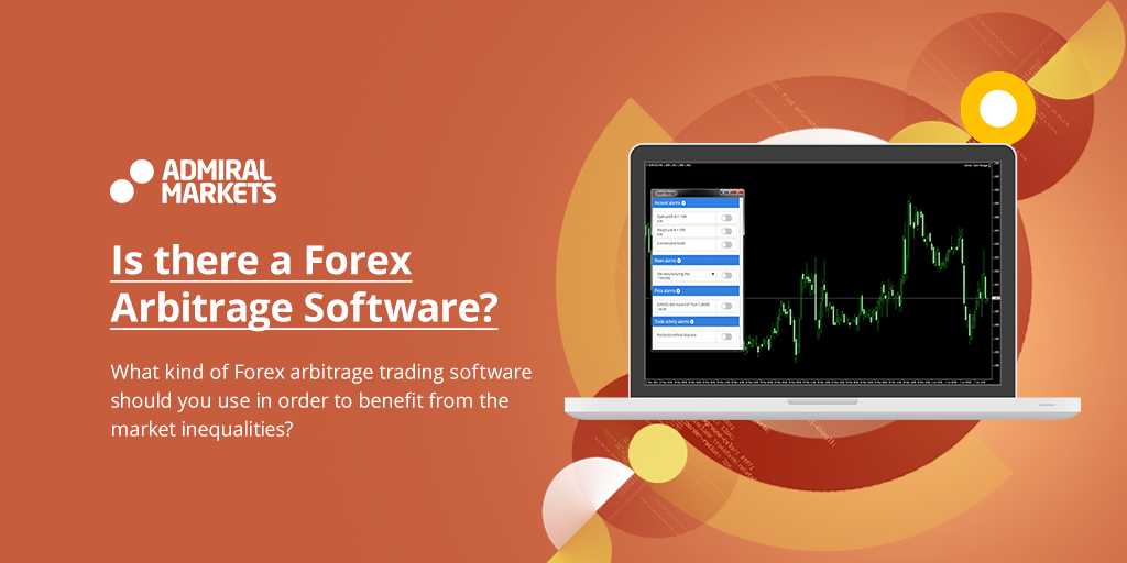 Download software news forex