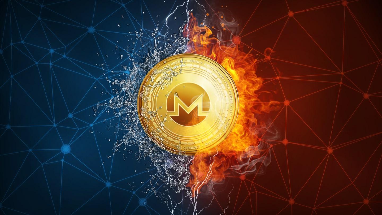 Viss par kriptovalūtām, ieguldījumiem kriptovalūtās un tirdzniecību