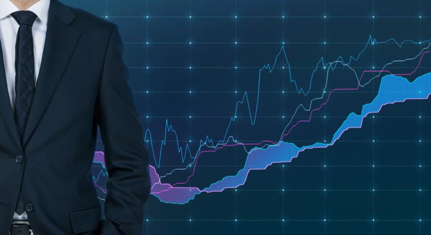 Forex за начинаещи, валутна търговия, форекс търговия