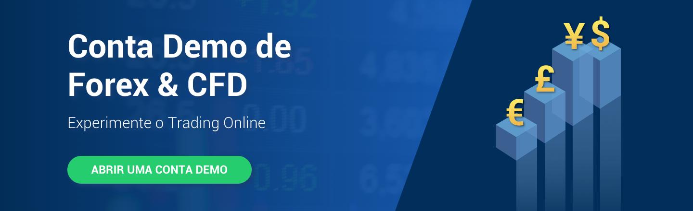 Simulador bolsa de valores