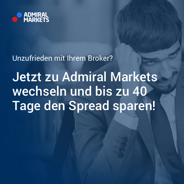 Forex ohne spread
