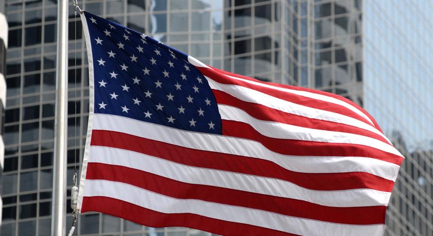 Święto Dziękczynienia w USA
