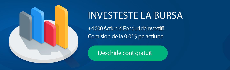 https://admiralmarkets.ro/start-trading