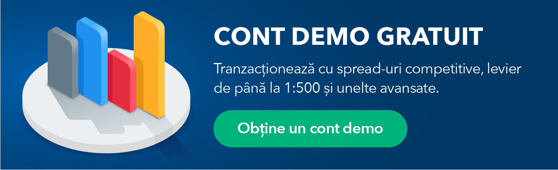 demo cont de piață urgentă câștigați bani online ușor