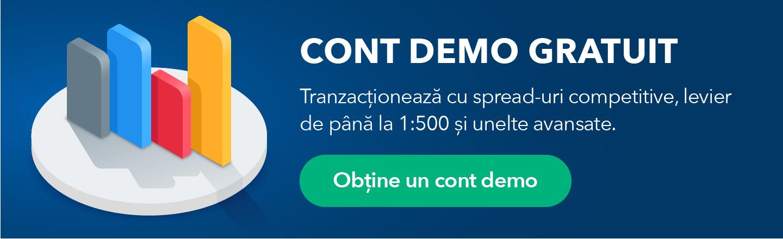 cont demo forex gratuit