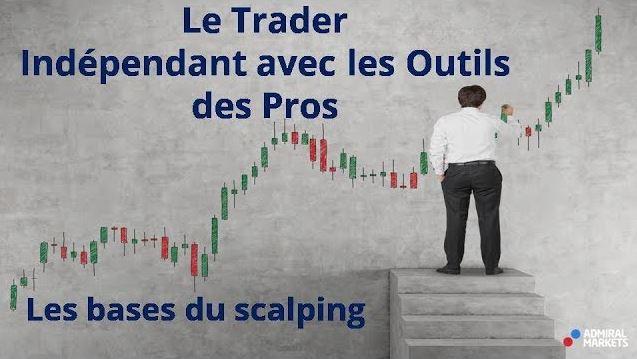 Comment Investir avec des Outils de Trading Professionnels