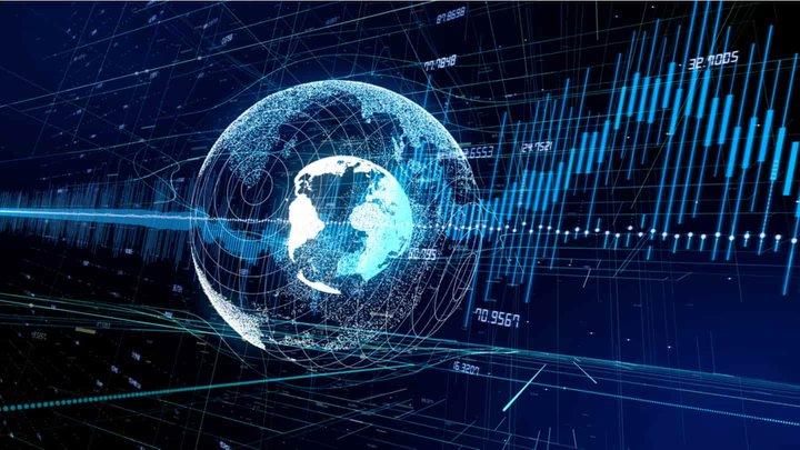 Automatický obchodní systém (AOS)
