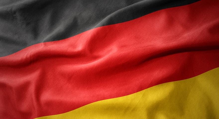 Aangepast handelsschema i.v.m. Duitse feestdag 31-10-2017