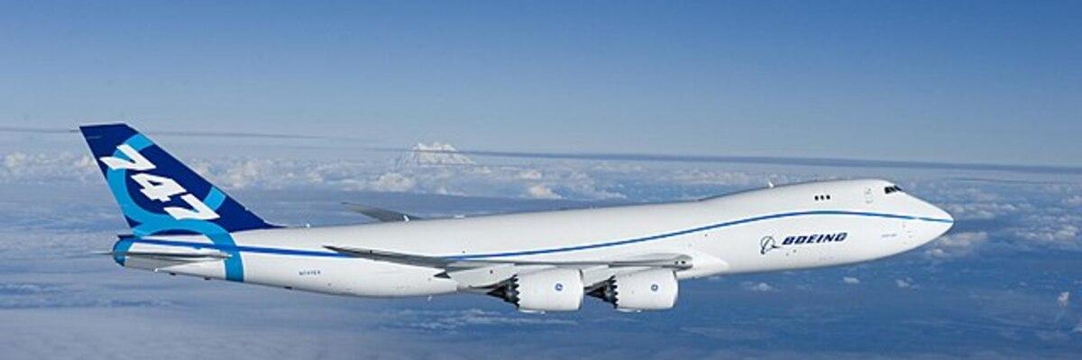 Boeing Action Analyse Fondamentale et Technique