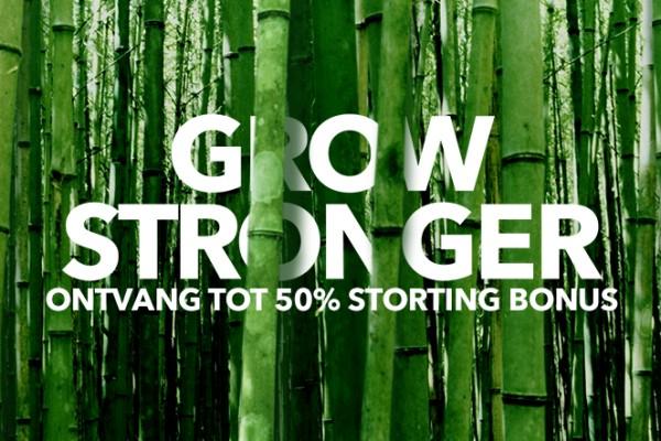 Admiral-Markets-bonus-actie-grow-stronger